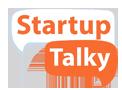 StartupTalky