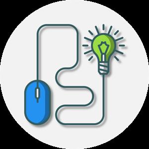 DevOps-Consulting-DevOps-Monitoring-Consulting